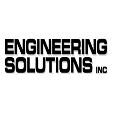 Engineering Solutions, Inc. in Renton, WA. Monitoring equipment, including pressure meters.