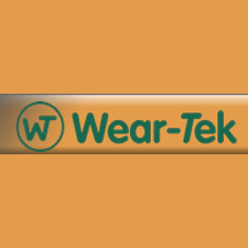 Wear-Tek, Inc. in Spokane, WA. Wear & heat resistant & mild & low alloy steel castings & in-house machining.