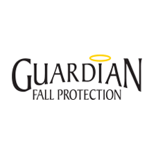 Guardian Fall Protection, Inc. in Kent, WA. Corporate headquarters & safety harnesses.