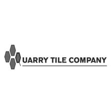 Quarry Tile Co In Spokane Wa Ceramic
