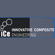 Innovative Composite Engineering, Inc.