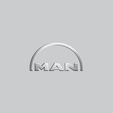 Man Engines & Components, Inc.