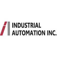 Industrial Automation, Inc.