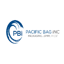 Pacific Bag, Inc. in Woodinville, WA. Coffee, tea & pet & specialty food packaging & reusable packaging, including totes, jute & specialty tins.