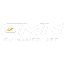 GM Nameplate, Inc. in Seattle, WA. Corporate headquarters & die cut components, fabricated & injection plastic molded parts, printed electronics, labels, front panel integration, brand identity, value-added assembly, switches & overlays.