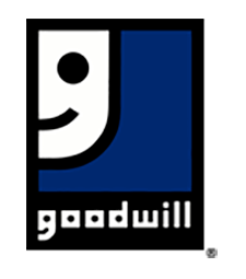 MERS Goodwill, Inc.