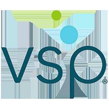 3595b65b136 VSP One Optical in Olympia