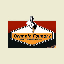 Olympic Foundry, Inc.
