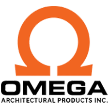 Omega Architectural Products in Kirkland, WA. Plastic & nonmetallic models, patterned images, three-dimensional sculpted relief & architectural products, including CNC routing, machining & dye sublimation.