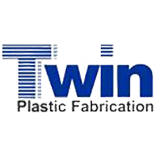 Twin Plastics, Inc  - Kent, WA - Plastic Fabricators