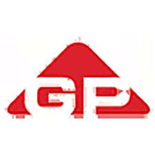 General Plastics Mfg  Co  - Tacoma, WA - Polyurethane Foam