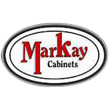 Markay Cabinets, Inc. in Poulsbo, WA. Wooden cabinets.