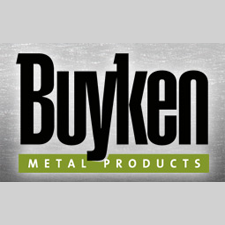 Buyken Metal Products