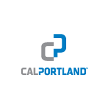 CalPortland in Dupont, WA. Ready-mixed concrete & sand & gravel processing.