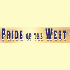 Pride of the West, Inc.