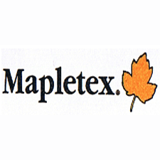 Mapletex, Inc. in Tacoma, WA. Food preparation & cutting surfaces, including cutting & steam boards & bakery & industrial tabletops.