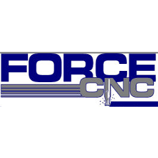 Force CNC, LLC
