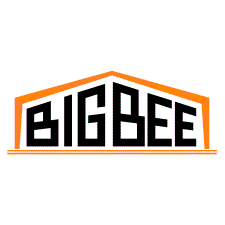 Bigbee Steel Buildings, Inc.