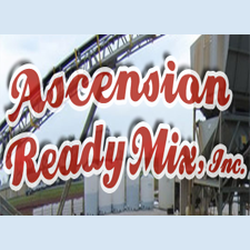 Ascension Ready Mix, Inc.