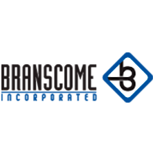 Branscome, Inc.