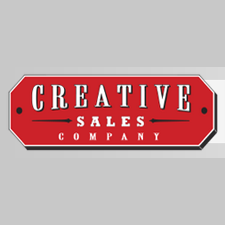 Creative Sales Company