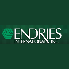 Endries International, Inc.
