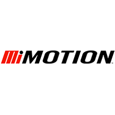 Motion Industries, Inc.
