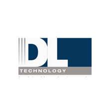 DL Technology, LLC
