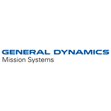 General Dynamics-Mission Systems, Inc.