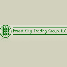 Forest City Trading Group, LLC