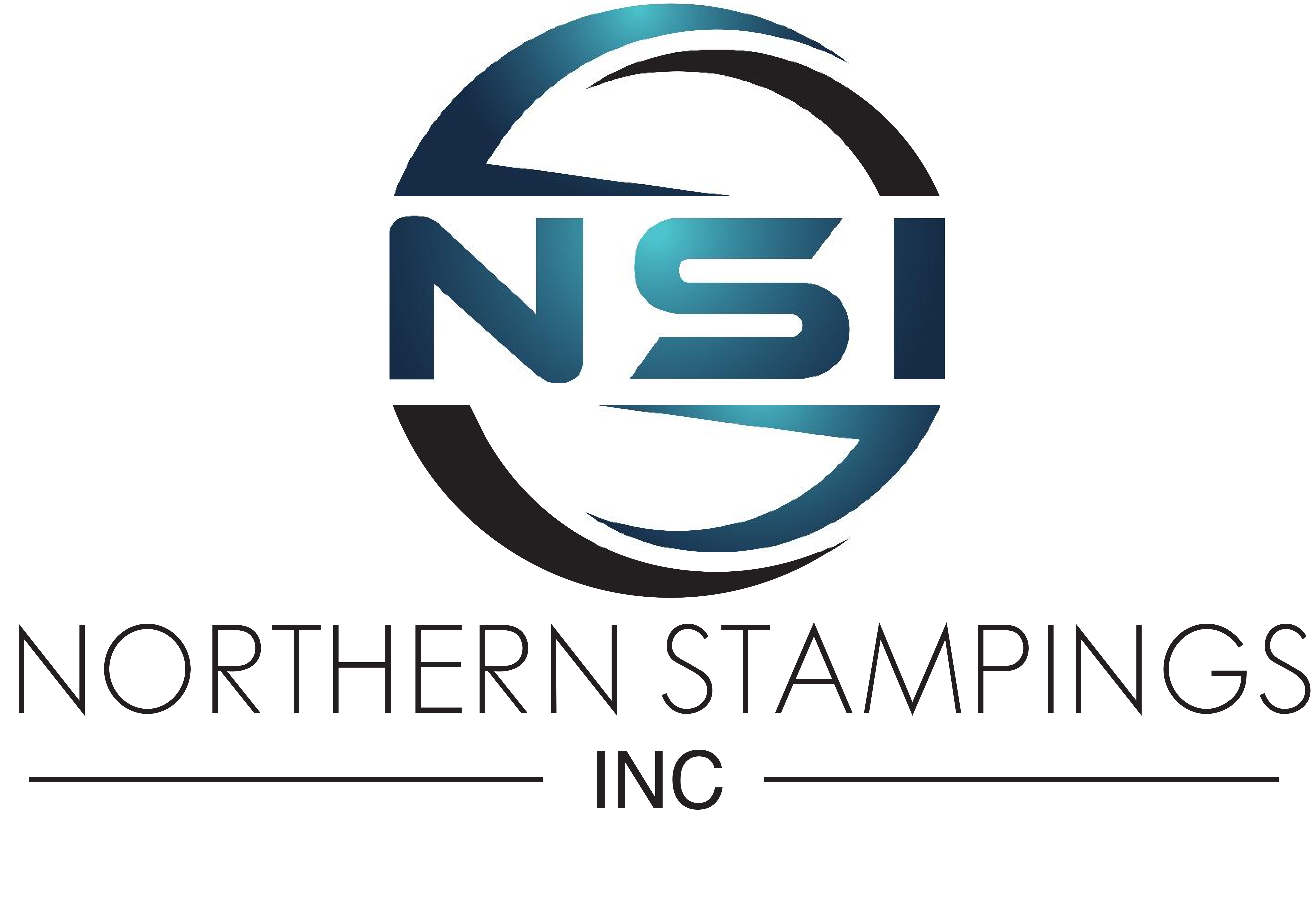 Northern Stampings, Inc.