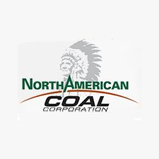 North American Coal Corporation