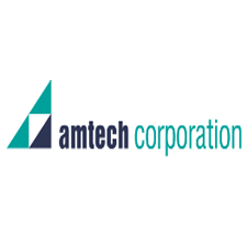 Amtech, LLC in Wapato, WA. Fiberglass reinforced plastic products & vacuum form & thermoformed parts for the marine, transportation, military, agricultural & recreational construction & meal delivery vehicle industries.