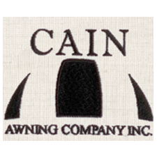 Cain Awning Co., Inc.