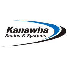Kanawha Scales & Systems, Inc. in Alabaster, AL. Distributor of truck scales, rail scales, overhead crane scales, material handling controls & industrial weighing systems, including service & rental.