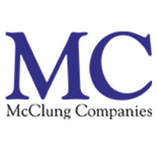 McClung Companies