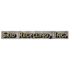 Skid Recycling, Inc.