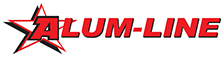 Alum-Line, Inc. in Cresco, IA. Fabricated aluminum truck beds & bodies, trailers & tool boxes.