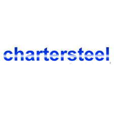 Charter Steel Trading Co., Inc.