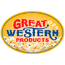 Great Western Co., LLC in Hollywood, AL. Concession supply processing for concession stands, restaurants & movie theaters & private label solutions for small companies.