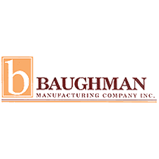Baughman Mfg. Co., Inc.