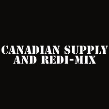 Canadian Redi-Mix, Inc.