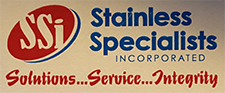 Stainless Specialists, Inc.