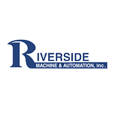 Riverside Machine & Automation, Inc.