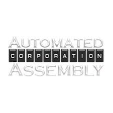 Automated Assembly Corp.
