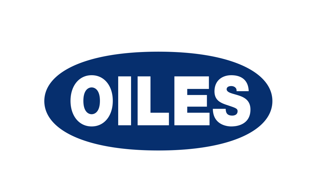 OILES America Corp. in Plymouth, MI. Self-lubricating, maintenance-free flange & straight plain bearings, washers, thrust washers, plates, die components & sintered vents for the automotive & industrial industries.