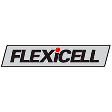 Flexicell, a Pearson Packaging Systems company