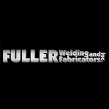 Fuller Welding and Fabricators, Inc. in Mocksville, NC. Precision laser & waterjet cutting, machining & metal fabrication.