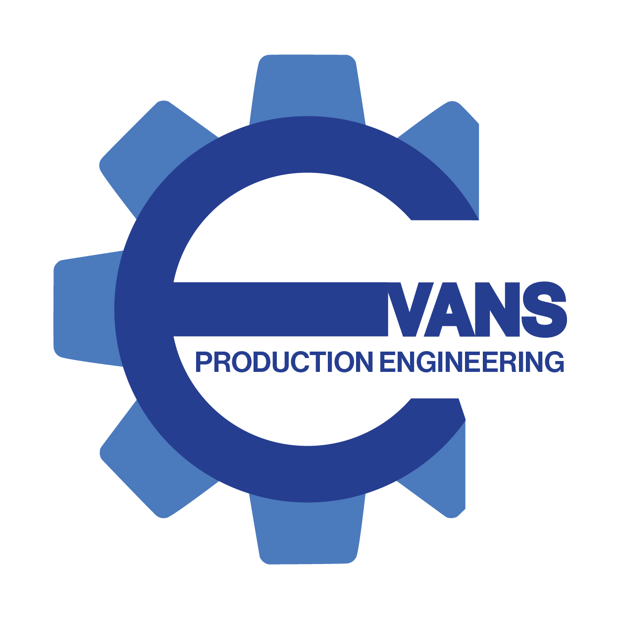 Evans Production Engineering Co.