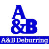 A&B Deburring Co.